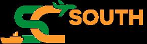 SOUTH CARGO LLC